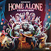 Various Artists - Home Alone (On the Night Before Christmas) [iTunes Plus AAC M4A]