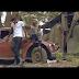 Video | Chemical Ft Fraga–Struggling | Mp4 Download