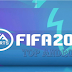 FIFA 2020 MOD FTS 2020 Android Offline 300MB Best Graphics New Update