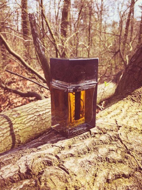 perfumy o zapachu pomadki