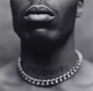 DMX - Letter To My Son (Call Your Father) Lyrics