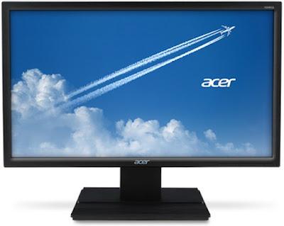 Acer V6 V246HQL