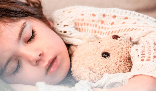 دعاء لجلب النوم بسرعه,ادعيه لجلب النوم,دعاء النوم,دعاء قبل النوم,ادعية قبل النوم,دعاء ماقبل النوم,دعاء النوم للاطفال,دعاء قضاء الدين قبل النوم
