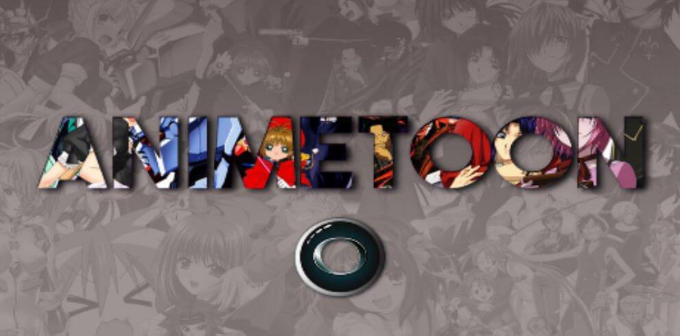 Animetoon Kodi Addon For Watch cartoons On Kodi - New Kodi