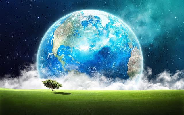 Earth-wallpaper-for-desktop-hd-ultra-4k