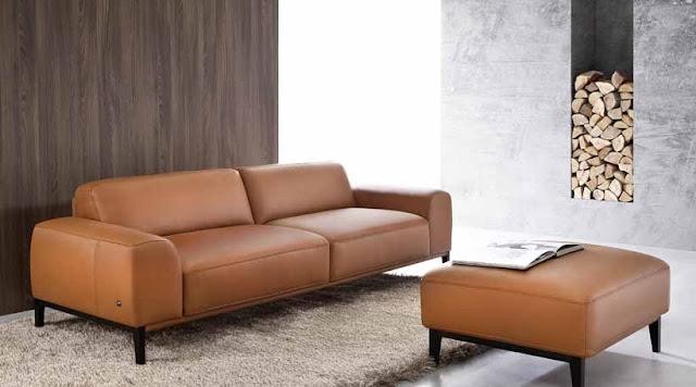 Sofa Point, Etap Sofa, TwojeMeble.pl