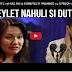 DUTERTE naHULI NA ni HONEYLET! PASABOG na SPEECH ni Duterte sa HARAP ng KABABAEHAN!
