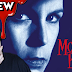 MOTHER'S BOYS (1993) 💀 Review & Rant
