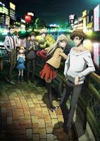 Hakata Tonkotsu Ramens Episode 3 English Subbed