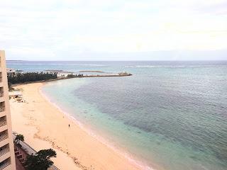 沖縄旅行 11月~12月はベストシーズンかも!! お得に楽しむ沖縄旅行♪