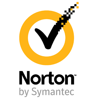 Antivirus untuk android Norton Mobile Security