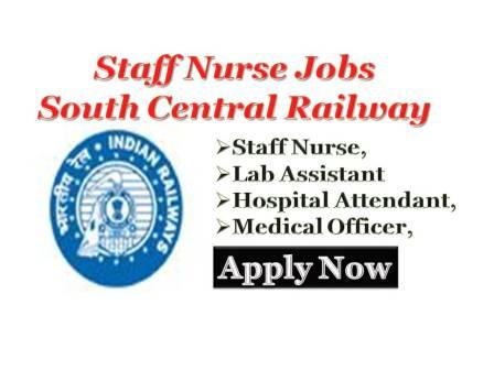 Railway Staff Nurse Jobs, Railway, RRB, RRB Recruitment, Secundrabad,  Railway Nursing Recruitment,Railway Jobs in Telangana, Staff Nurse, Staffnurse, Staff Nurse Jobs, Staff nurse Vacancy,Nursing, Nursing Jobs, Nursing Recruitment, 2020, Staff nurse Recruitment.