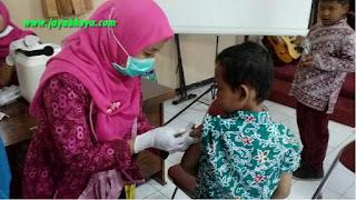 http://www.jayabhaya.com/2017/08/sayangi-buah-hati-anda-dengan-imunisasi.html