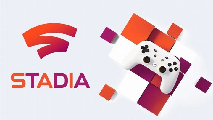 Google Stadia will no longer create its own games