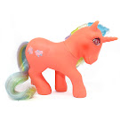 MLP Speedy Year Five Twinkle-Eyed Ponies II G1 Pony