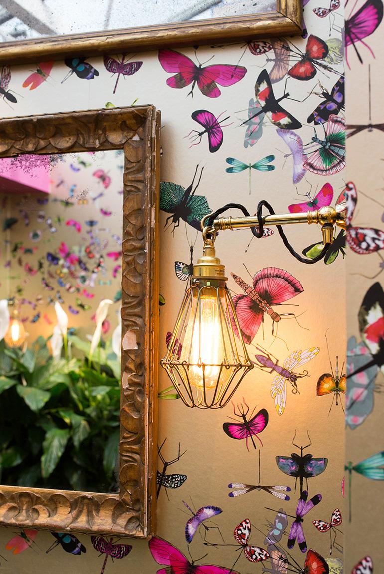 invernadero-peñotes-aseos-papel-mariposas-iluminacion