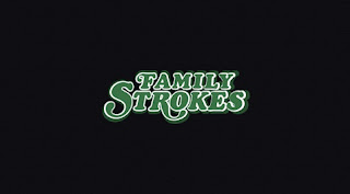Free new familystrokes premium accounts and pas