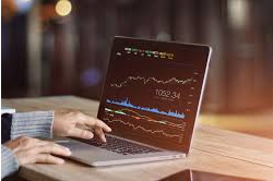 How much money do you need to start trading forex? Proven Tips You Can Use In Forex