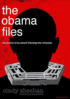 https://ia601500.us.archive.org/12/items/theobamafilescreatespacefinalversion/The%20Obama%20Files-CreateSpace%20final%20version.pdf