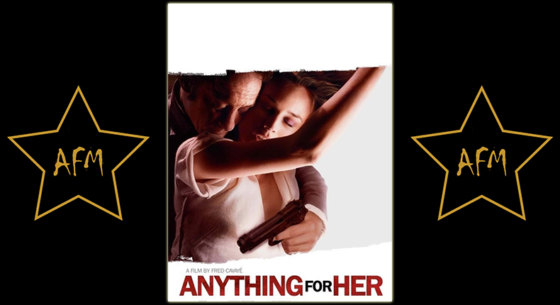 anything-for-her-pour-elle-cruzando-el-limite-ohne-schuld