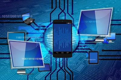 تطبيقات الذكاء الاصطناعي: أفضل 10 تطبيقات للذكاء الاصطناعي في العالم