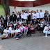 Reconocerán talento juvenil en Ixtapaluca