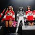 Camila Cabello deixa Fifth Harmony!