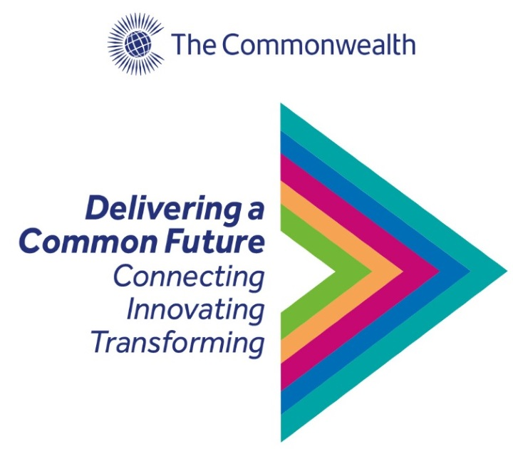 The Queen's Special Message will mark the 2021 Commonwealth Day