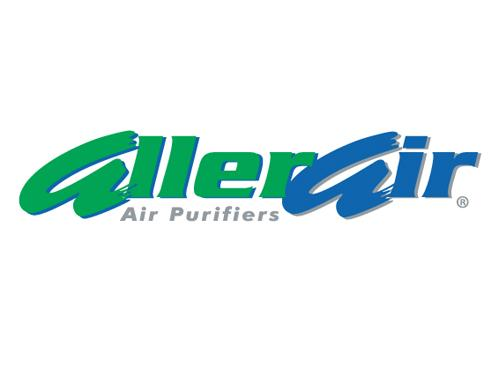 the-10-best-air-purifier-brands-you-need-to-know