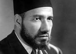 Konsep Pemikiran Jamaluddin Al-Afghani