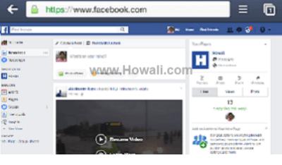 Facebook.Com%2BLogin%2BDesktop