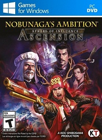 nobunagas-ambition-sphere-of-influence-ascension-pc-cover-www.ovagames.com
