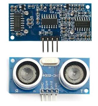 Ultrasonic_Sensor_TechnoElectronics44