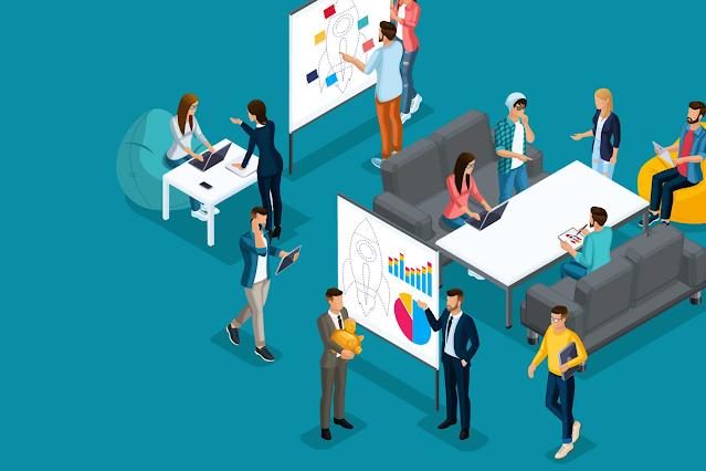 Thành lập công ty cần chuẩn bị những gì và cần số vốn bao nhiêu?