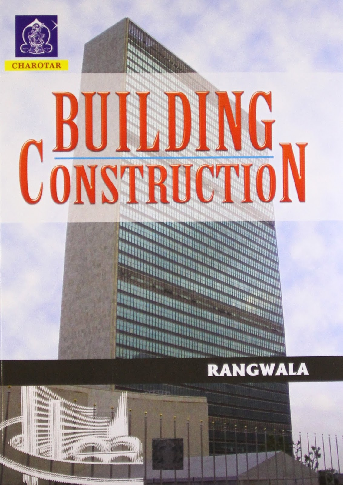 Pdf Building Materials And Construction Books Collection Free Download Easyengineering