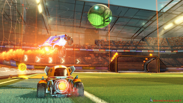 Rocket-League-Free-Download