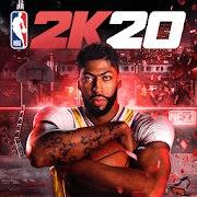 تحميل لعبة NBA 2K20 للاندرويد مهكرة