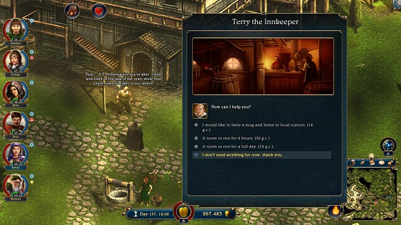 lords-of-xulima-deluxe-pc-screenshot-www.ovagames.com-4