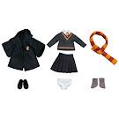 Nendoroid Gryffindor Uniform, Girl Clothing Set Item