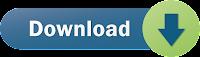Download Free Fire OBB File