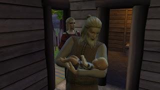 https://meryanes-sims.blogspot.com/p/vikings-11.html