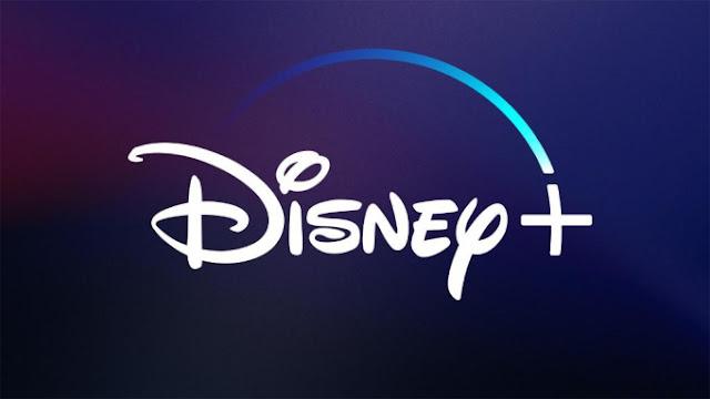 عدد مشتركي خدمة ديزني+ يتجاوز 54.5 مليون مشترك عالميًا