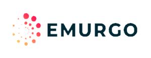 Emurgo to advance adoption & valus of Cardano blockchain & cryptocurrency.