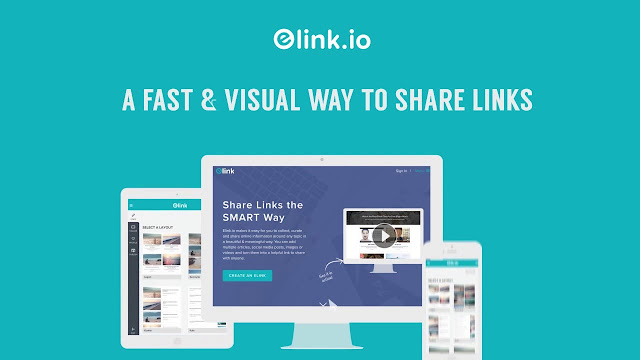 Social Traffic Cloud is your complete solution for Digital Marketing ELINKmaxresdefault1
