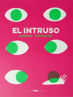 El-intruso-libro-infantil-1