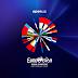 [IMAGEM] ESC2020: Revelado o design do Festival Eurovisão 2020