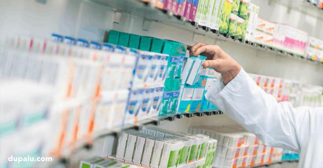 Cómo crear una farmacia online