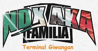 Lirik Lagu Ndx - Terminal Giwangan