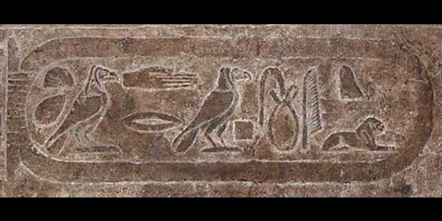 Kidsancientegypt Com Facts 42 Facts About Cleopatra