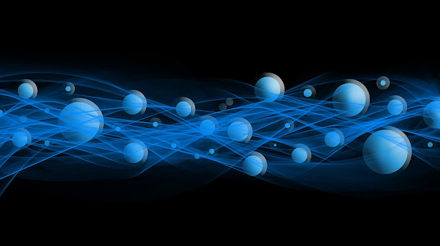Quantum Physics Simplified- An Easy Discussion